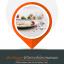 เฉลยแนวข้อสอบ นักวิเคราะห์นโยบายและแผน สำนักงานคณะกรรมการอาหารและยา (อย.) thumbnail 1