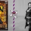 Robin Film Gold ของแท้ JP แมวทอง - Grandline Lady Banpresto DXF [โมเดลวันพีช] thumbnail 15