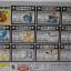Pokemon Kids Set สวมนิ้ว ของแท้ JP - Bandai [โมเดลโปเกมอน] (11 ตัว) thumbnail 4