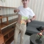 So-ar โซอา ผลิตภัณฑ์เสริมอาหารลดน้ำหนัก ราคาปลีก ส่ง โทร 096-7914965 thumbnail 10