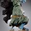 Jinbe ของแท้ JP แมวทอง - Scultures Banpresto [โมเดลวันพีช] (Rare) thumbnail 10