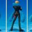 Straw Hat Pirates 20TH Set ของแท้ JP แมวทอง - Bandai FZ [โมเดลวันพีช] (9 ตัว) thumbnail 16
