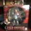 Sogeking ของแท้ JP แมวทอง - POP Megahouse [โมเดลวันพีช] thumbnail 2