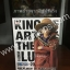 Luffy ของแท้ JP แมวทอง - King of Artist 20th Limited Banpresto [โมเดลวันพีช] thumbnail 2