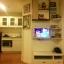 ให้เช่าคอนโด ลุมพินี เมกะซิตี้ บางนา (Lumpini Megacity Bangna) ตึก E ชั้น 14 thumbnail 1