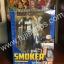 Smoker ของแท้ JP แมวทอง - Bandai FZ [โมเดลวันพีช] thumbnail 2