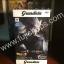 Goku Black Rose ของแท้ JP แมวทอง - Grandista Banpresto [โมเดลดราก้อนบอล] thumbnail 2