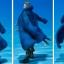 Straw Hat Pirates 20TH Set ของแท้ JP แมวทอง - Bandai FZ [โมเดลวันพีช] (9 ตัว) thumbnail 10