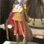 Ain ของแท้ JP แมวทอง - Grandline Lady DXF Banpresto [โมเดลวันพีช] thumbnail 4
