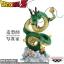 Shenron ของแท้ JP แมวทอง - Creator x Creator Banpresto [โมเดลดราก้อนบอล] (Rare) thumbnail 4