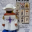 Whitebeard ของแท้ JP แมวทอง - WCF Banpresto [โมเดลวันพีช] thumbnail 3