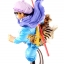 Goku ของแท้ JP แมวทอง - BWFC Banpresto [โมเดลดราก้อนบอล] thumbnail 7