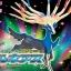 Xerneas (แบบประกอบ) ของแท้ JP - Bandai [โมเดลโปเกมอน] (เซเนอัส) thumbnail 1