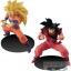Goku Super Saiyan 3 ของแท้ JP แมวทอง - FES !! Banpresto [โมเดลดราก้อนบอล] thumbnail 8