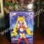 Sailor Moon ของแท้ JP - Break Time Figure Banpresto [โมเดล Sailor Moon] thumbnail 2