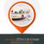 เฉลยแนวข้อสอบ นักวิชาการสาธารณสุข สำนักงานคณะกรรมการอาหารและยา (อย.) thumbnail 1