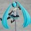 Hatsune Miku: Project DIVA X HD thumbnail 6