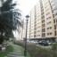 For Rent :ให้เช่า City Home Srinakarin (Lasalle), ศุภาลัย ซิตี้ โฮม ศรีนครินทร์ (ลาซาล) ห้องกว้าง พร้อมเข้าอยู่ thumbnail 7