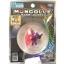 Mega Sableye ของแท้ JP - Takara Tomy Moncolle EX [โมเดลโปเกมอน] thumbnail 3