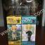 Nami ของแท้ JP แมวทอง - WCF Banpresto [โมเดลวันพีช] thumbnail 3