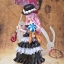 Perhona ของแท้ JP แมวทอง - Bandai FZ [โมเดลวันพีช] thumbnail 5