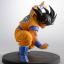Goku ของแท้ JP แมวทอง - Scultures Banpresto [โมเดลดราก้อนบอล] thumbnail 4
