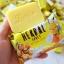 สบู่ลามิ Lami Herbal Honey Natural Soap ราคาปลีก ส่ง โทร 096-7914965 thumbnail 1