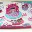ชุดแคชเชียร์ตั้งโต๊ะ Castle princess ส่งฟรีพัสดุไปรษณีย์ thumbnail 2