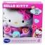 ตุ๊กตาคิตตี้ VTech Baby Hello Kitty Musical Beads ของแท้ส่งฟรี thumbnail 2