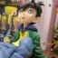 Conan ของแท้ JP - Detective Conan Jamma [โมเดลโคนัน] (Rare) thumbnail 10