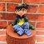 Conan ของแท้ JP - Detective Conan Jamma [โมเดลโคนัน] (Rare) thumbnail 8