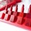 ลิป 3CE MOOD RECIPE LIP COLOR Mini Kit เซต 5 สี ( ราคาส่ง โทร 096-7914965) thumbnail 7