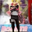Boruto ของแท้ JP - Shinobi Relation NEO Banpresto [โมเดลนารุโตะ] thumbnail 26