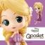 Rapunzel ของแท้ JP - Q Posket Disney - Normal Color [โมเดล Disney] thumbnail 1