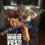 Goku Super Saiyan ของแท้ JP แมวทอง - FES !! Banpresto [โมเดลดราก้อนบอล] thumbnail 2
