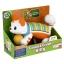 แมวน้อยสอนเลข leapfrog count & crawl kitty ส่งฟรีพัสดุไปรษณีย์ thumbnail 2