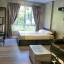 For Rent :ให้เช่า ดีคอนโด แคมปัส รีสอร์ท บางนา, ( Dcondo Campus Resort Bangna ) ,**ห้องใหม่** thumbnail 1