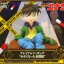 Conan ของแท้ JP - Detective Conan Jamma [โมเดลโคนัน] (Rare) thumbnail 16