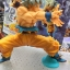 Goku Ultra Instinct ของแท้ JP แมวทอง - Super Warior Special Banpresto [โมเดลดราก้อนบอล] thumbnail 23