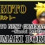 Boruto ของแท้ JP - Shinobi Relation NEO Banpresto [โมเดลนารุโตะ] thumbnail 25