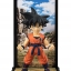 Goku ของแท้ JP แมวทอง - Collectibility Display Bandai [โมเดลดราก้อนบอล] thumbnail 3