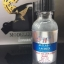 BRIGHT SILVER CANDY BASE ALC-701