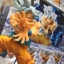 Goku Ultra Instinct ของแท้ JP แมวทอง - Super Warior Special Banpresto [โมเดลดราก้อนบอล] thumbnail 20