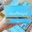 Aura Bright ออร่าไบร์ท วิตามินเร่งผิวขาว ของผิว ราคาส่ง โทร 096-7914965 thumbnail 8