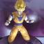 Goku Super Saiyan (แบบประกอบ) ของแท้ JP แมวทอง - Bandai [โมเดลดราก้อนบอล] thumbnail 15