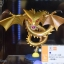 Super Shenron ของแท้ JP แมวทอง - WCF Mega Banpresto [โมเดลดราก้อนบอล] thumbnail 6