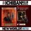 Mihawk The Great Gallery ของแท้ JP แมวทอง - Ichiban Kuji Banpresto [โมเดลวันพีช] (Rare) thumbnail 11