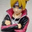 Boruto ของแท้ JP - Shinobi Relation NEO Banpresto [โมเดลนารุโตะ] thumbnail 21