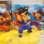 Goku Kid Special Color ของแท้ JP แมวทอง - Banpresto [โมเดลดราก้อนบอล] thumbnail 9