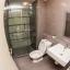 For Rent :ให้เช่า ดีคอนโด แคมปัส รีสอร์ท บางนา, ( Dcondo Campus Resort Bangna ) ,**ห้องใหม่** thumbnail 10